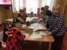 Walentynkowe spotkanie Wolontariuszek RUTW z Dziećmi_7